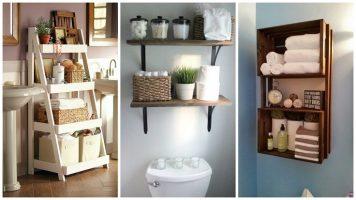 formas-interessantes-de-decorar-seu-banheiro